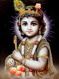 hindu_poster_BJ28_l.jpg