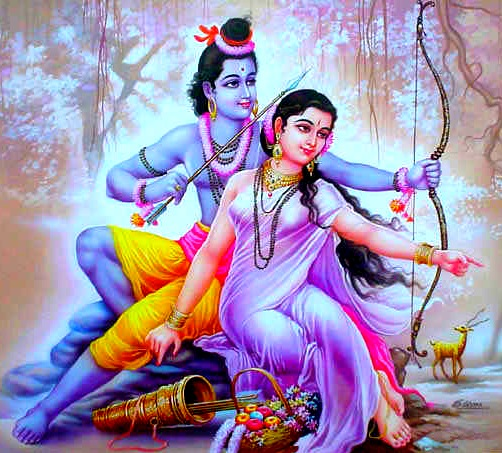 karma god's law of action fruit The theory of karma - karma simply means action  it is equivalent to newton's  law of 'every action must have a reaction'  in life, the main fruit of discharging  our duty properly is peace of mind, harmony and ability to enjoy.
