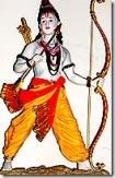 Rama_Deity.jpg