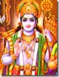 hindugodsrama02.jpg
