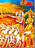 KrishnaArjuna.jpg