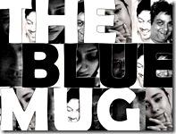 The Blue Mug play