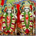 Sita_Ram_Laxman_Hanumana.jpg