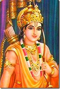Shri Lakshmana
