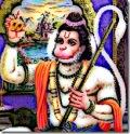 hanuman_chanting.jpg