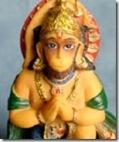 HanumanIndianGods.jpg