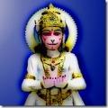 Hanuman_moon.jpg