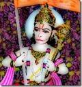 Hanumanflag_ct.jpg