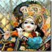 201108228_RVC_Darshan.jpg