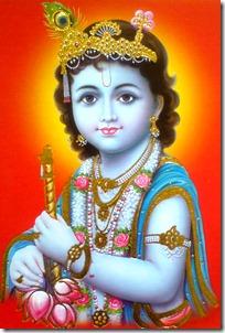 Shyamasundara