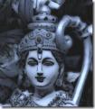 SitaRamaLakshmana_deities.jpg