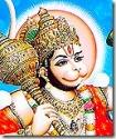 hanuman-poster-DW17_l.jpg