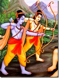 Rama_and_Lakshmana_fighting