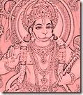 Hanuman_flowers.jpg