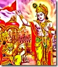 Krishna-speaking-to-Arjuna.jpg