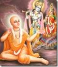 Worshiping-Radha-and-Krishna.jpg