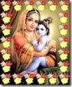 Yashoda_Krishna.jpg