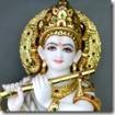 Radha_Krishna_L_228.jpg