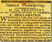 Thanksgiving_Proclamation