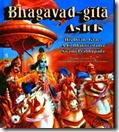 BhagavadGita_asitis