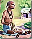 Sanatana Gosvami