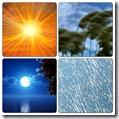 sun_moon_wind_rain_elements_nature