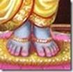 Vishnu_1.jpg