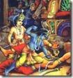 harivamsa_purana_srila_krsna_dvaipayana_vyasadevavol3_11318.jpg