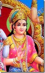 [Sita Devi]