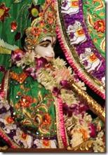 [Hanuman deity worshiped]