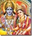 Rama-Darbar-calendar.jpg