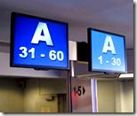 [Southwest boarding groups]