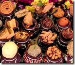[offerings for Govardhana Puja]
