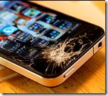 [broken phone]
