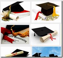 [College education]