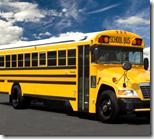 [School bus]