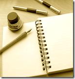 [creative writing]
