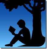 [Amazon Kindle logo]