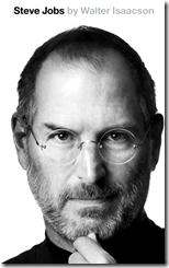 [Steve Jobs biography]
