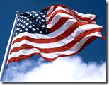 [USA flag]