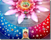 [planets of the spiritual world]