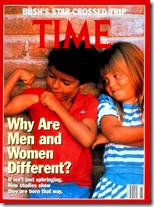[Time magazine]