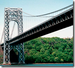 [George Washington Bridge]