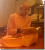 [Krishna-Balarama Swami]