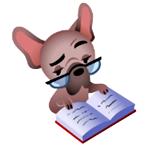 [reading]