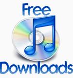 [music downloads]