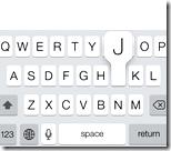 [Typing]