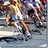 [cycling]