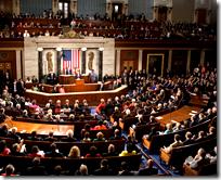 [House of Representatives]