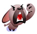[anger]